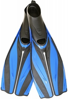 Ласты для плавания Tusa X-Pert Evolution