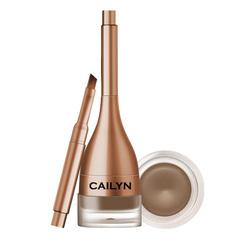 Гель для бровей Cailyn