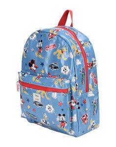 Рюкзаки и сумки на пояс Cath Kidston x Disney