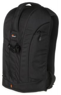 Рюкзак LowePro Flipside 200 (черный)