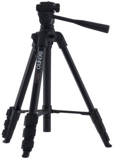 Штатив Benro T-660EX