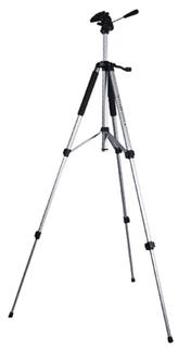 Штатив Rekam LightPod RT-L32G (серебристый)