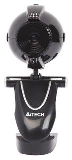 Веб камера A4Tech PK-30F