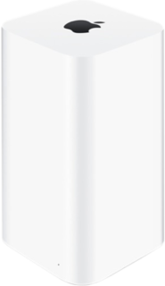 Роутер Apple Time Capsule 3Tb (ME182RU/A)