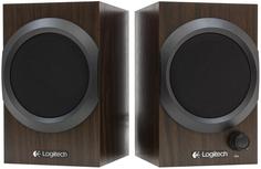 Компьютерная акустика Logitech Z240