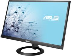 Монитор ASUS VX239H (черный)