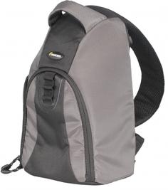Рюкзак Fancier Agility 10 (серый)