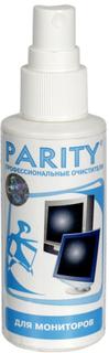 Чистящий спрей Parity 24002 для экранов обычных и LCD мониторов (70 мл.)