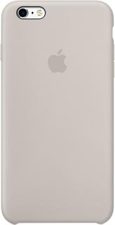 Клип-кейс Клип-кейс Apple для iPhone 6 Plus/6S Plus (бежевый)