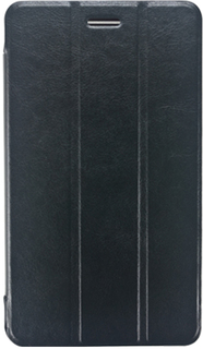 Чехол-книжка Чехол-книжка IT Baggage для ASUS Fonepad 7 FE171CG (черный)