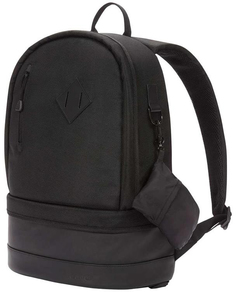 Рюкзак Canon Backpack BP100 (черный)