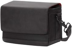 Сумка Canon Shoulder Bag SB100 (черный)