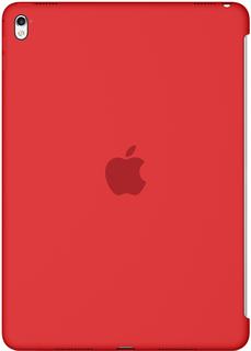 """Клип-кейс Клип-кейс Apple для iPad Pro 9.7"""" (красный)"""
