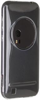 Клип-кейс Клип-кейс Ibox Crystal для ASUS ZenFone Zoom (прозрачный)