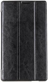 Чехол-книжка Чехол-книжка ProShield Slim для ASUS Zenpad C 7.0 (Z170C/CG) (черный)