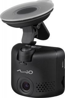 Видеорегистратор Mio MiVue C330 (черный)