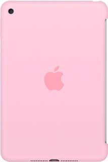 Клип-кейс Клип-кейс Apple для iPad mini 4 (светло-розовый)