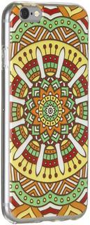 Клип-кейс Клип-кейс Ibox Fashion Дизайн №82 для Apple iPhone 6/6S (с рисунком)