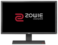 Монитор BenQ RL2755 ZOWIE (черный)