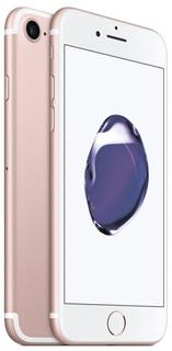 Мобильный телефон Apple iPhone 7 128GB (розовое золото)