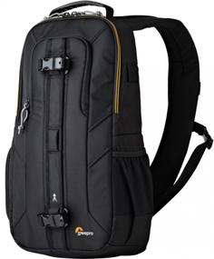 Рюкзак LowePro Slingshot Edge 250 AW (черный)