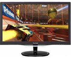 Монитор ViewSonic VX2257-MHD (черный)