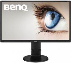Монитор BenQ GL2706PQ (черный)