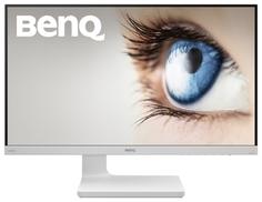 Монитор BenQ VZ2770H (белый)
