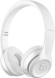 Наушники Beats Solo3 Wireless (белый)