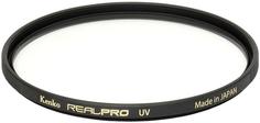 Светофильтр Kenko 46S REALPRO UV