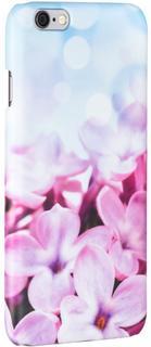 Клип-кейс Клип-кейс ForYou Print Дизайн 1406 для Apple iPhone 6/6S (с рисунком)