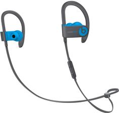 Наушники Beats Powerbeats3 Wireless (синий)