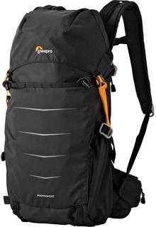 Рюкзак LowePro Photo Sport BP 200 AW II (черный)
