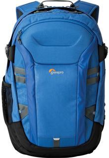 Рюкзак LowePro RIDGELINE Pro BP 300 AW (голубой)