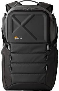 Рюкзак LowePro QuadGuard BP X2 (черно-серый)