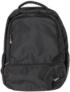 "Рюкзак Lenovo ThinkPad Essential 15.6"" (черный)"