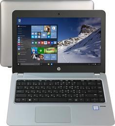 Ноутбук HP ProBook 430 G4 Y7Z35EA (серебристый)