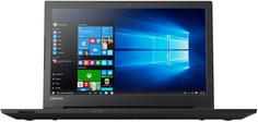 Ноутбук Lenovo IdeaPad V110-15ISK 80TL00SKRK (черный)