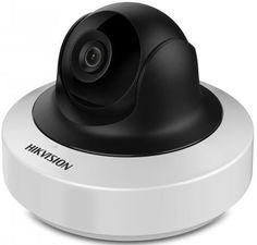 Сетевая IP-камера Hikvision DS-2CD2F22FWD-IWS 2.8 мм (белый)