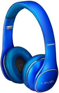 Наушники Samsung Level On EO-PN900 (синий)