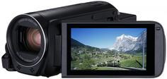 Видеокамера Canon LEGRIA HF R88 (черный)
