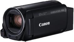 Видеокамера Canon LEGRIA R806 (черный)