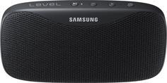 Портативная колонка Samsung Level Box Slim (черный)