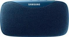 Портативная колонка Samsung Level Box Slim (синий)