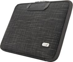 "Сумка Cozistyle Linen Smart Sleeve 13"" (черный)"