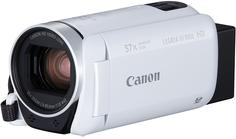 Видеокамера Canon LEGRIA R806 (белый)