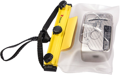 Сумка Rekam PAW-010Y (желтый)