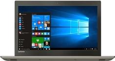 Ноутбук Lenovo IdeaPad 520-15IKB 80YL001RRK (серый)