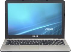 Ноутбук ASUS VivoBook Max X541NA-GQ378 (черный)
