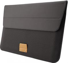 "Чехол Cozistyle ARIA Stand Sleeve для Apple Macbook Air/ Pro 13"" (серый)"